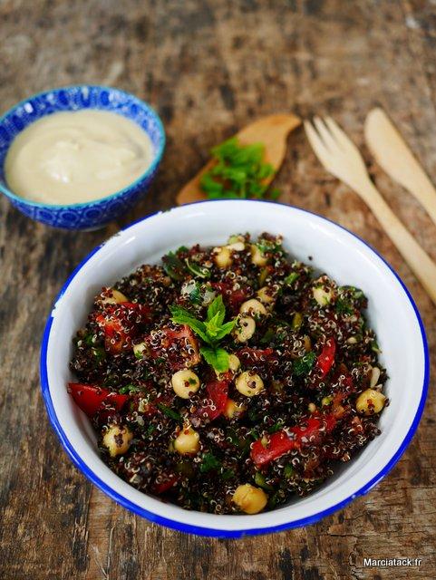 salade-quinoa-noir (2)