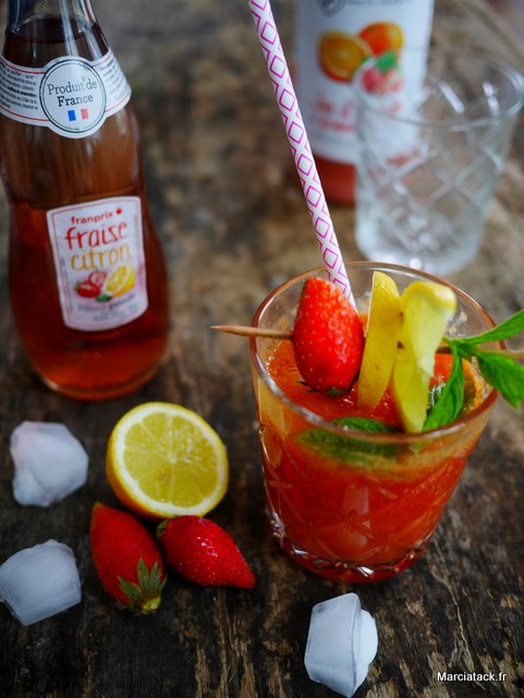 mojito-fraises (2)