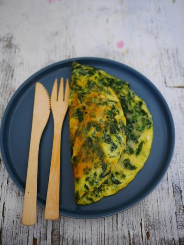 omelette-epinards (1)