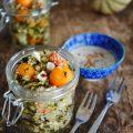 salade-quinoa-melon