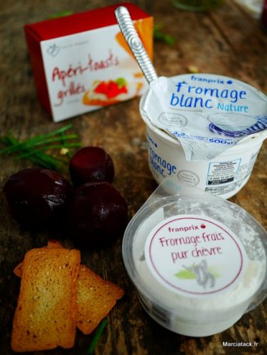 tartinade-betterave-chevre (1)