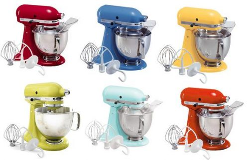 Kitchenaid_Artisan