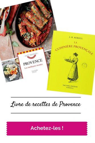 livre-recettes-provence