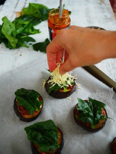 aubergines-sauce-tomate-1