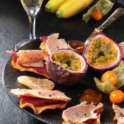 Comment déguster le foie gras ? Cru, mi-cuit ou cuit, toutes les réponses !