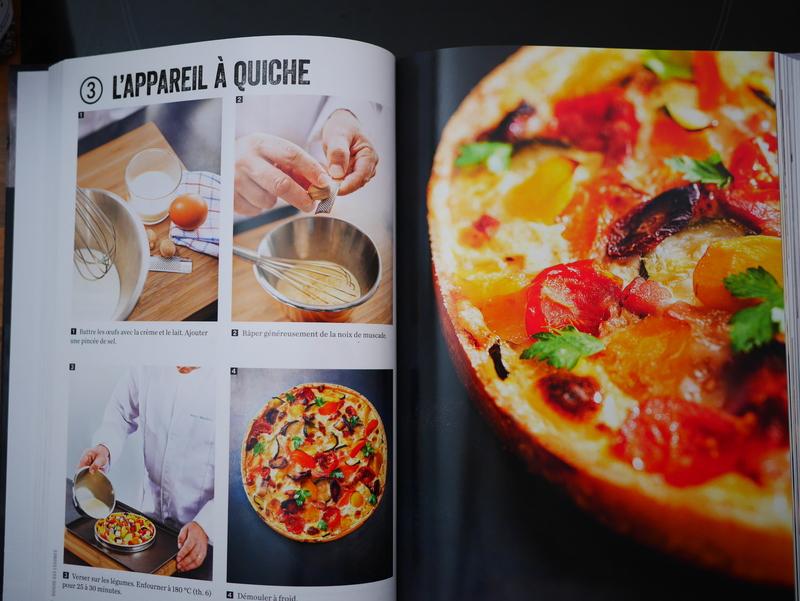 livre-ado-cuisine