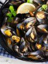 Moules de Bouchot : conseils pour la cuisiner et recettes festives