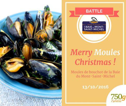 thumbnail_merry-moules-christmas