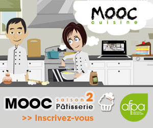 2161806-mooc_saison2-fixe-300x250