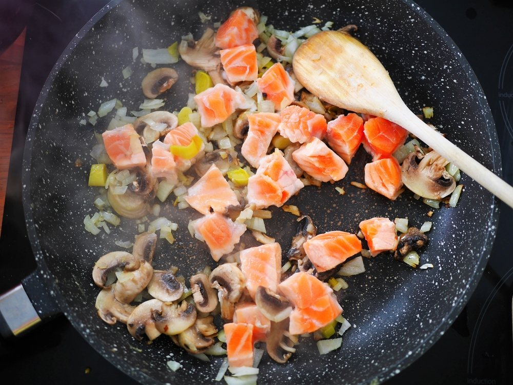 blanquette-saumon