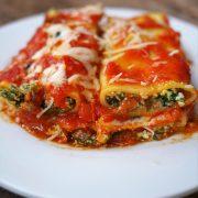 Ricotta : des idées pour la cuisiner