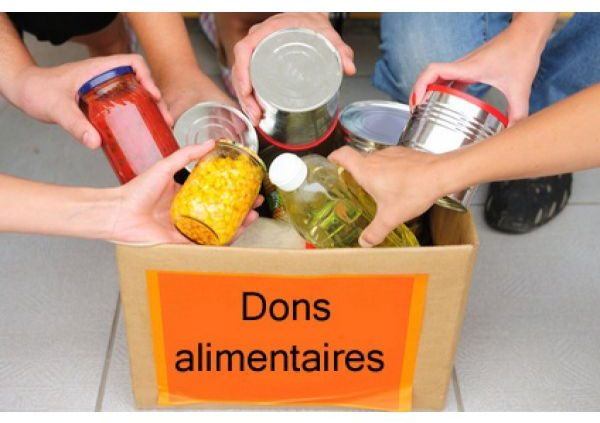 dons-aide-alimentaire