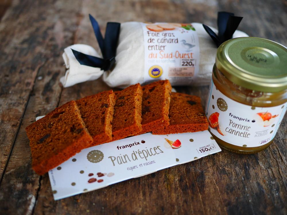 toast-foie-gras-franprix