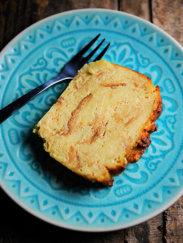 recette du diplomate de boulangerie à la brioche