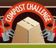 compost chalenge