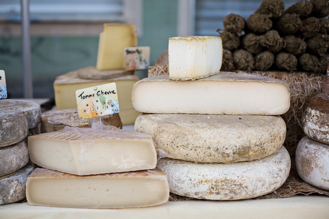 peut on congeler du fromage recettes de cuisine. Black Bedroom Furniture Sets. Home Design Ideas