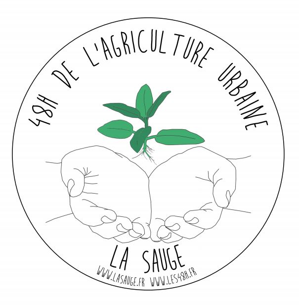 48H de l'agriculture urbaine