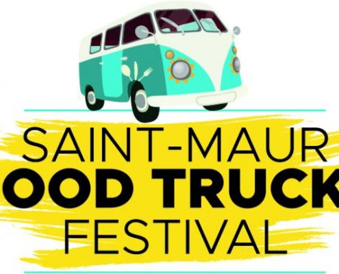 food truck festival 2017