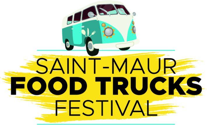 """Le Saint-Maur Food Truck festival mise cette année sur la """"local Food"""""""