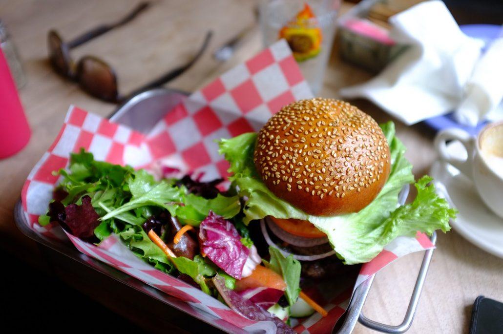 idées menus pour repas de la semaine
