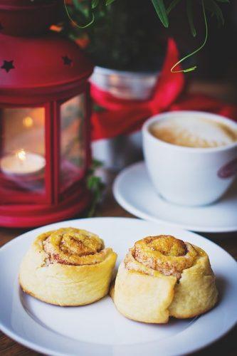 Desserts de Noël : des idées faciles à réaliser !