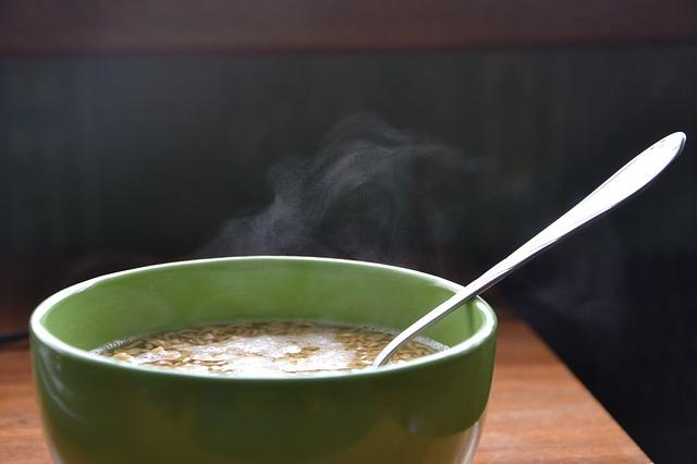 Soupe de vermicelles : la meilleure au monde ?