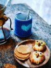 biscuits hiboux