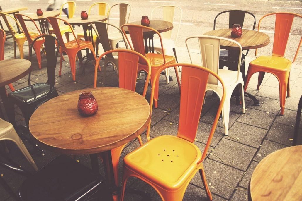 Les bars espagnols : l'endroit parfait pour déguster des petits-déjeuners typiques