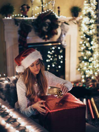 Comment bien préparer Noël ?