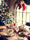Idées pour menus de Noël 2019