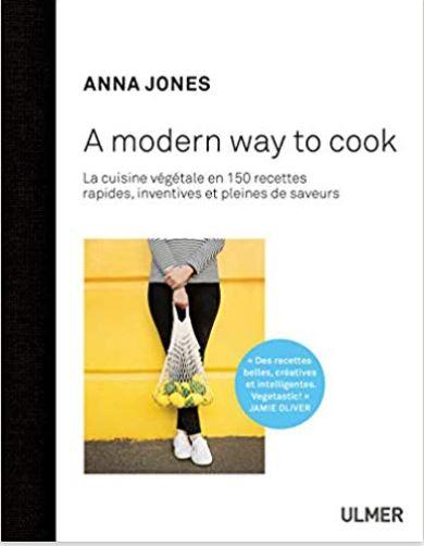 Les livres de recettes à offrir pour Noël 2019
