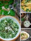 5 recettes de risottos à faire en hiver