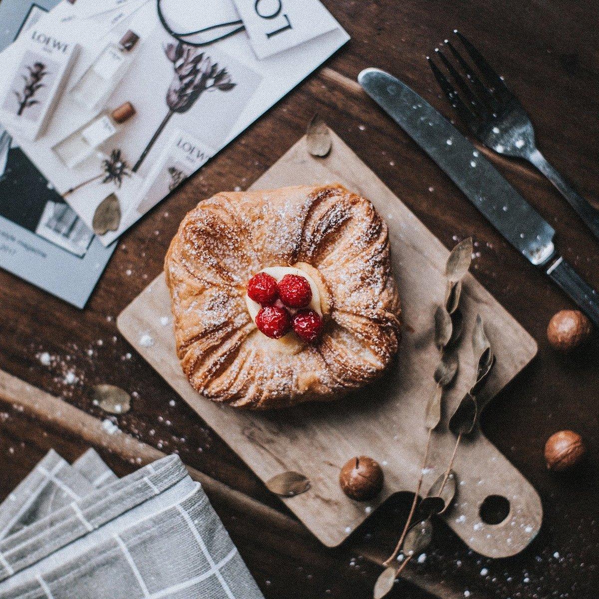 recette de dessert sans oeuf