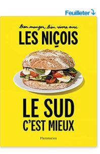 Omelette à la courgette de Nice