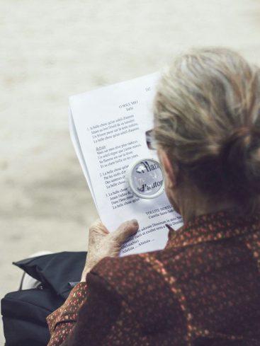 13 recettes de grand-mère